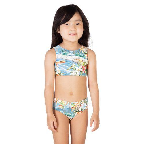 biquini-infantil-tropical-azul-claro-frente
