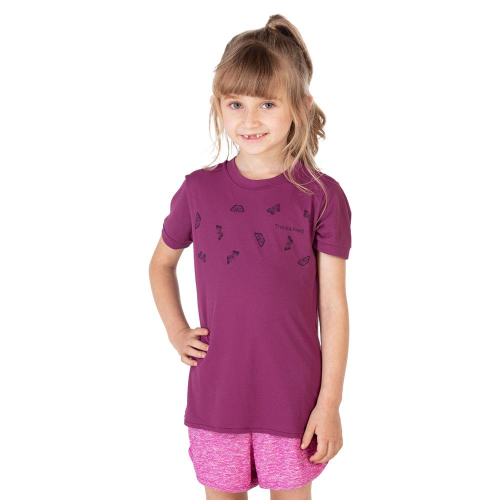 camiseta-feminina-infantil-manga-curta-thermodry-voo-roxa-frente