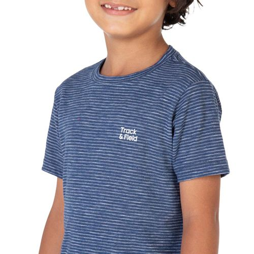 camiseta-masculina-infantil-manga-curta-malha-beach-azul-detalhe