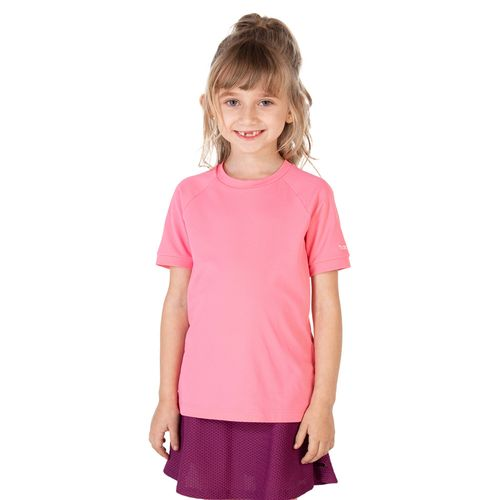 camiseta-feminina-infantil-manga-curta-com-protecao-solar-hibisco-rosa-frente