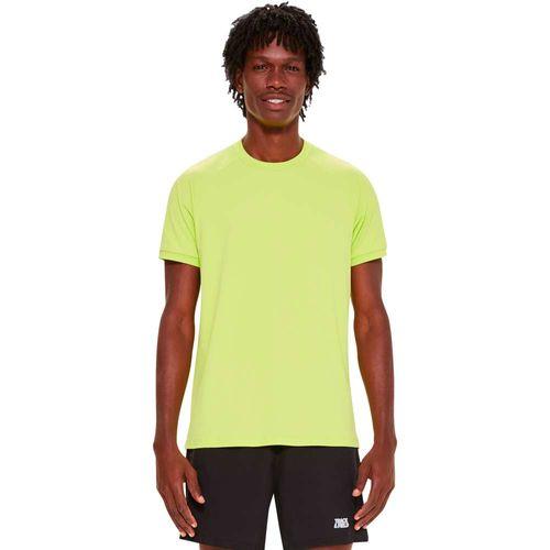 camiseta-masculina-manga-curta-com-protecao-uv-citrus-frente