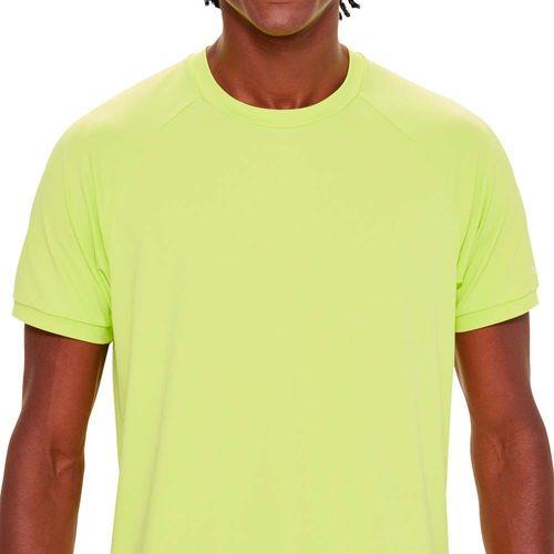 camiseta-masculina-manga-curta-com-protecao-uv-citrus-detalhe