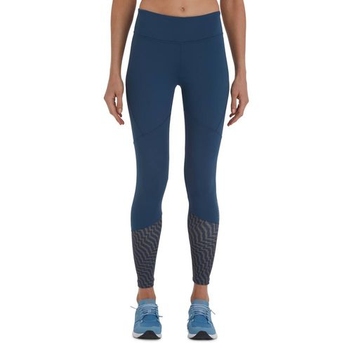 calca-legging-feminina-frequencia-azul-frente