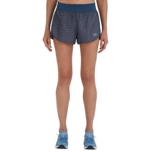 shorts-feminino-frequencia-estampado-frente