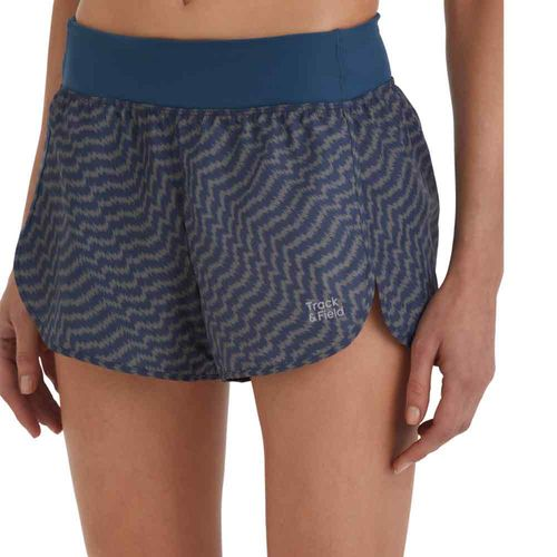shorts-feminino-frequencia-estampado-detalhe