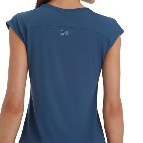 camiseta-feminina-manga-curta-frequencia-azul-detalhe