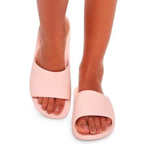 chinelo-slide-feminino-areia-rosa