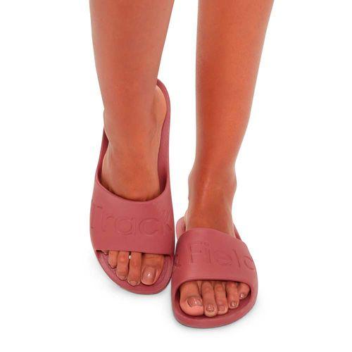 chinelo-slide-feminino-rosa-dunas