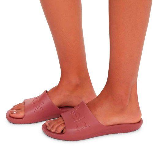 chinelo-slide-feminino-rosa-dunas-lado
