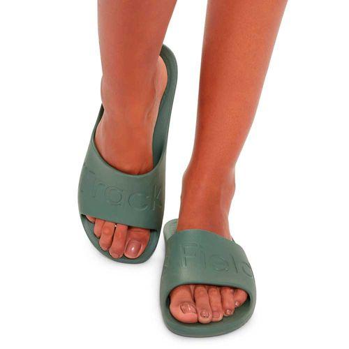 chinelo-slide-unissex-cactus-verde
